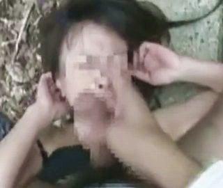 セフレ人妻との個人撮影動画